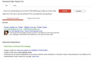 Google's <a href=