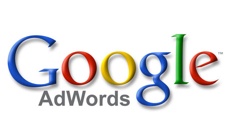 ▷ How to increase your ROI on Adwords? 2020