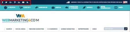 Header-buttons-social-networks-webmarketingandcom