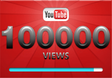 How to use YouTube to recruit qualified traffic? 2020