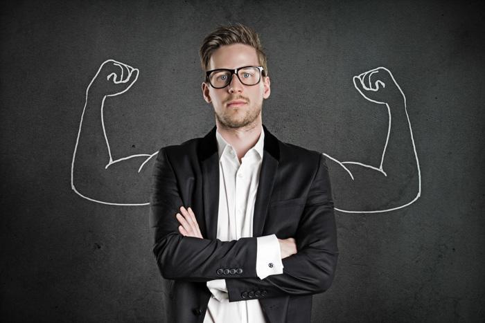 ▷ The 7 risks that threaten web entrepreneurs [Formation gratuite le 3 mars à 17h00] 2020