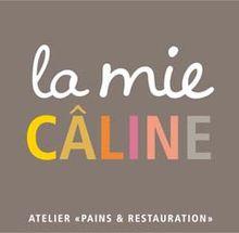 220px-La_mie_caline