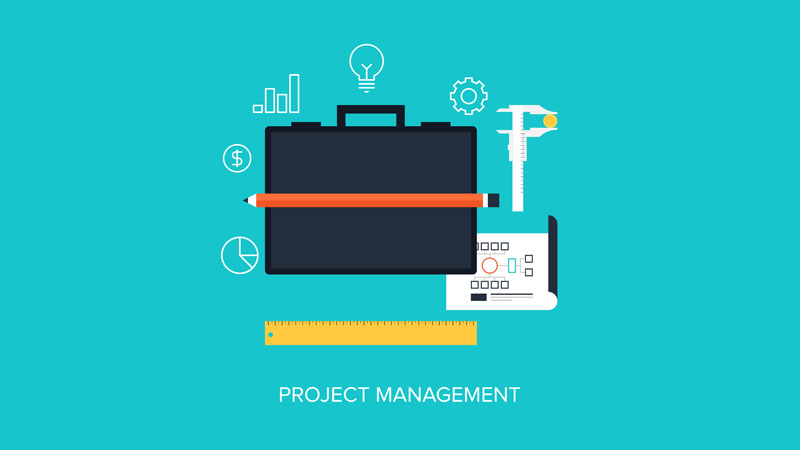 ▷ Boost the management of your Marketing projects with Planzone 2020