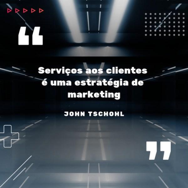 marketing phrases