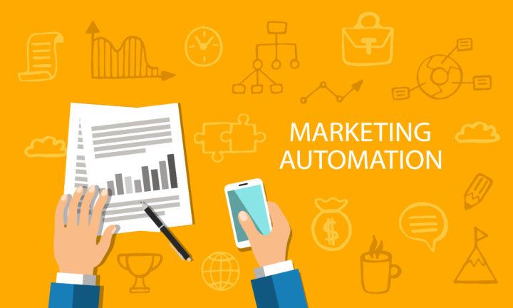 7 ideas for successful Marketing Automation scenarios! 2020