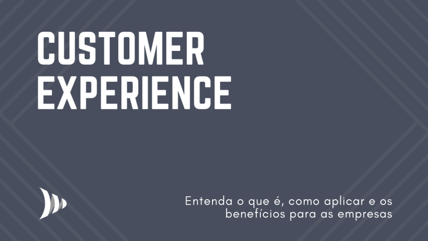 What is Customer Experience (CX): consumer experience