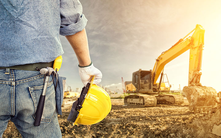 How to Increase Your Construction Sales 2020