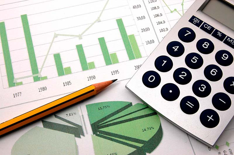 what is it, why measure it and how to calculate marketing ROI? 2020