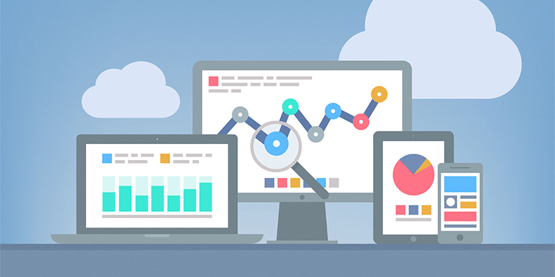 Learn all about Web Analytics - IDEA YOUR BLOG SITE 2020 - CWT ...