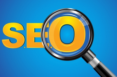 SEO referencing – It's good but what is it? 2020