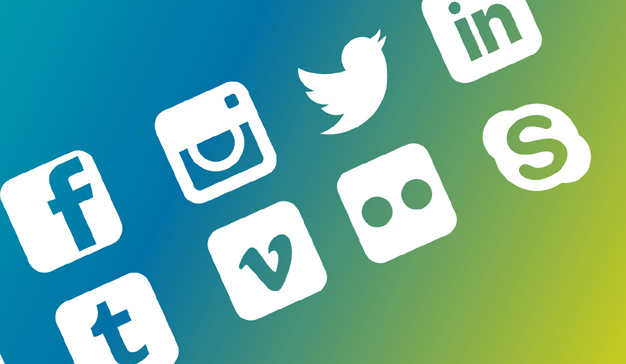 Social networks begin to steal prominence from Google in digital marketing – IDEA TU BLOG SITE 2020