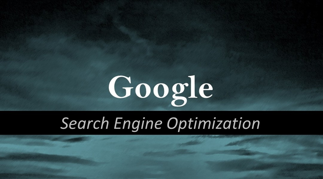 The new challenges for SEO 2020