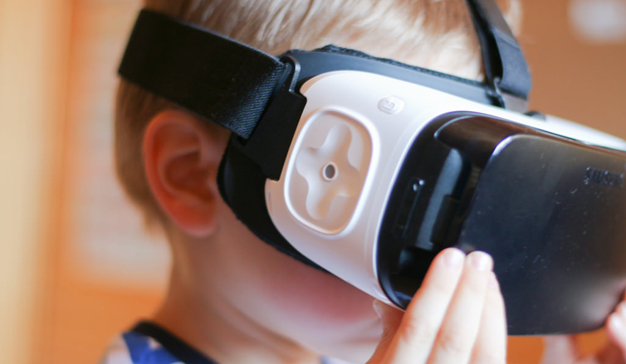 """Virtual reality is not a """"geeks"""" thing, the average consumer is interested – IDEA YOUR BLOG SITE 2020"""