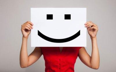 ▷ 6 ways to make customers happy to retain them