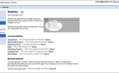 ▷ Google is about to add new tools to Google Tools for Webmaster 2020 Guide