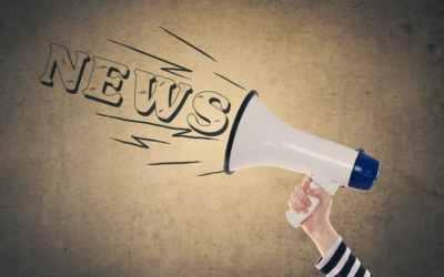 ▷ Content marketing and covid-19, Google, video call … [Lu sur la blogosphère] 2020 Guide