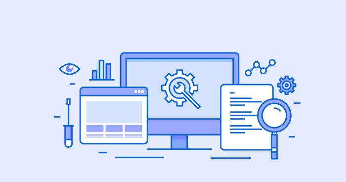 ▷ 13 free and useful tools for your SEO 2020 Guide