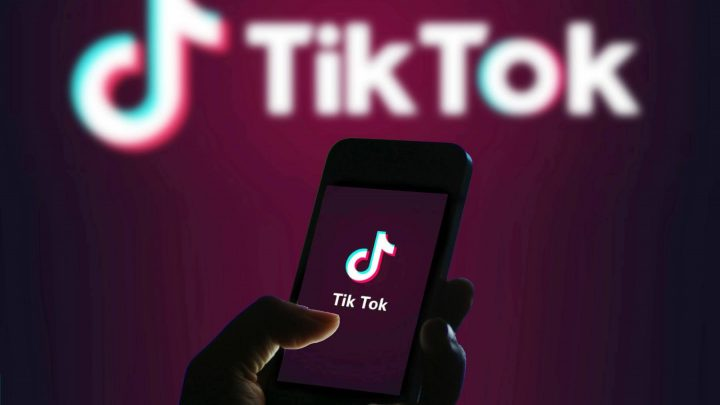 ▷ Microsoft confirms its intention to acquire TikTok  2020