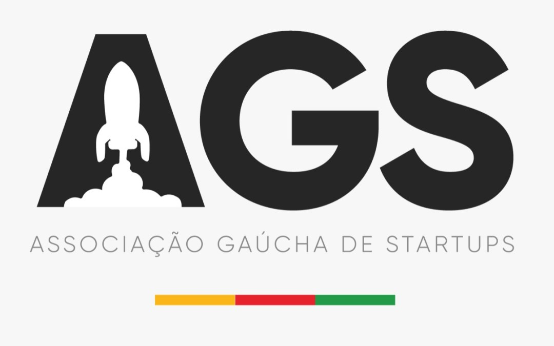 AGS enhances program and accelerates knowledge and maturity of startups in RS 2020