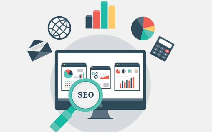 ▷ 5 tips to improve your SEO 2020