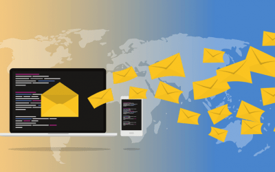 ▷ Top 5 autoresponders for your email marketing 2020