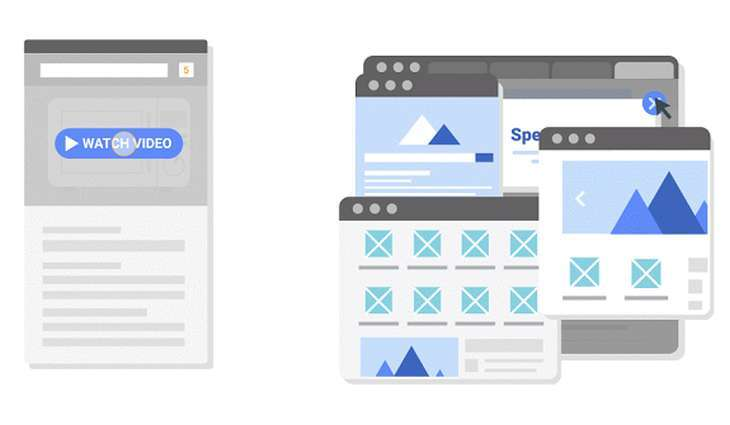 Chrome will block all advertising to those websites that contain abusive ads – IDEA YOUR BLOG SITE 2020