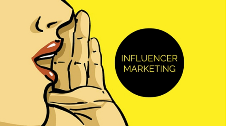 ▷ [Étude] State of influencer marketing in 2021 2021