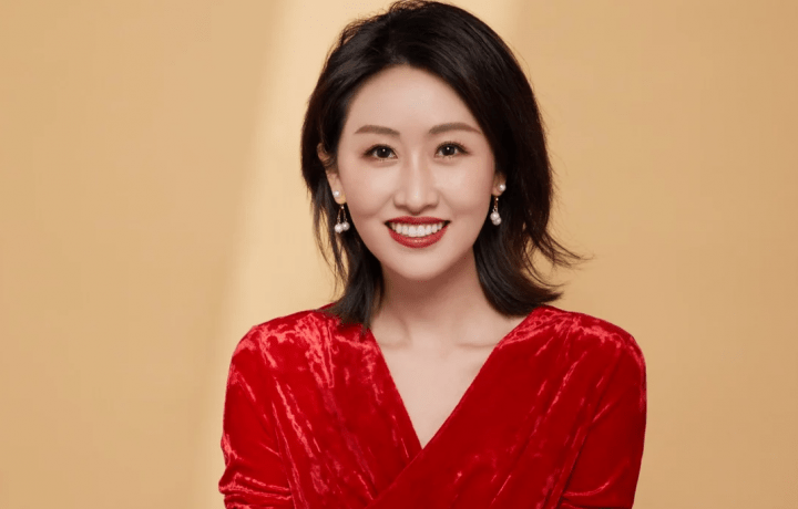 ▷ How to collaborate with influencers in China? 2021