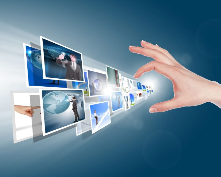 Comment optimiser les images de votre site Web ? 2021