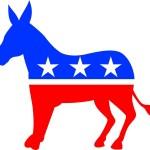 donkey-mascot-american-flag_M1MHwwIO_L
