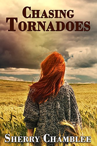 Chasing Tornadoes, Sherry Chamblee