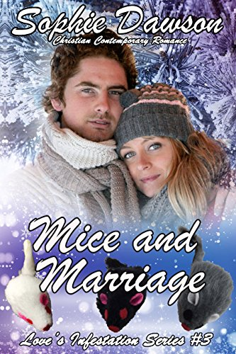 Mice and Marriage, Sophie Dawson