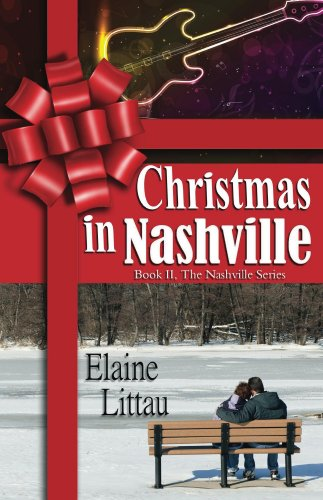 Christmas in Nashville, Elaine Littau