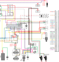 01 yamaha r1 wiring diagram wiring amp engine diagram [ 1558 x 1033 Pixel ]