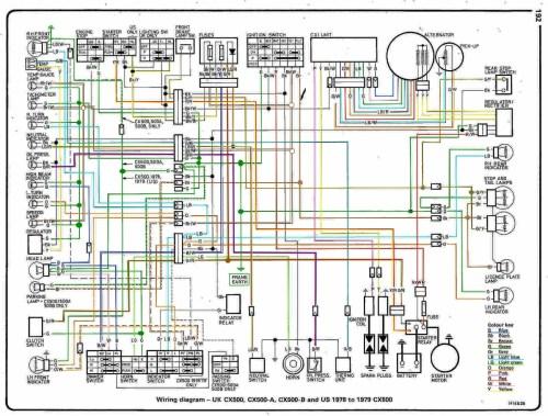 small resolution of super pocket bike wiring diagram schematics and wiring diagrams pocket bike wiring diagram strictly hodaka vine