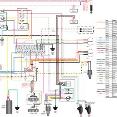 1986 Fj1200 Wiring Diagram Sheep Skeleton Efi Conversion Worklog Page 10