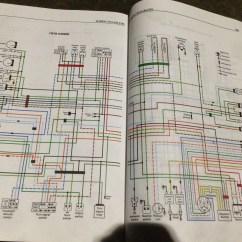 Cx Lighting Control Panel Wiring Diagram Electronic Symbols And Abbreviations 1978 Honda Cx500 Help