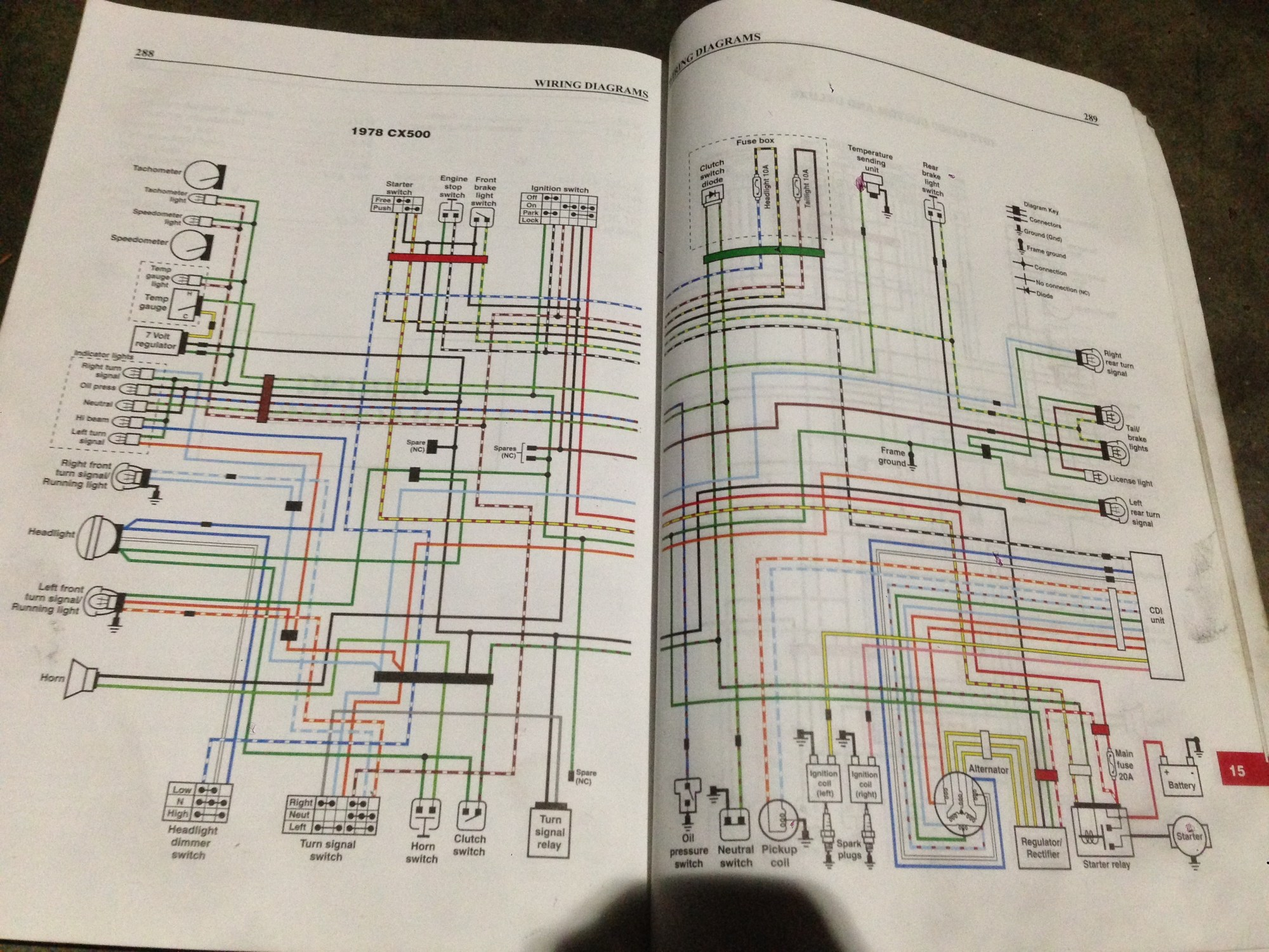 hight resolution of wiring diagram together with pioneer avic d3 wiring harness diagram