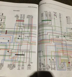 honda gl500 wiring diagram wiring diagram datasource [ 3264 x 2448 Pixel ]