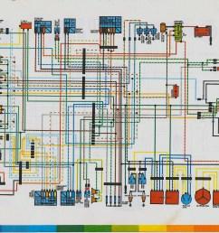 gl500 wiring diagram wiring diagram mega gl500 starter wiring diagram gl500 wiring diagram [ 2008 x 1404 Pixel ]