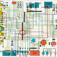 1975 Honda Ct90 Wiring Diagram Fios Router Cm200t Cm200 Diagramhonda Schematic Diagram1980