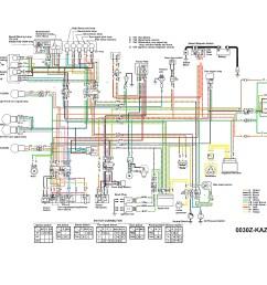 cbr 250 engine diagram wiring diagram today cbr 250 engine diagram wiring diagram yer cbr 250 [ 4612 x 3259 Pixel ]