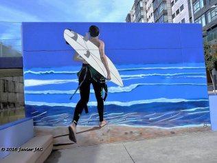 artista-iria-blanco-2016-pau-navia-11