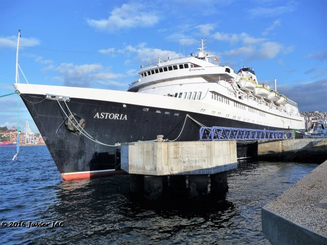 ms-astoria-1