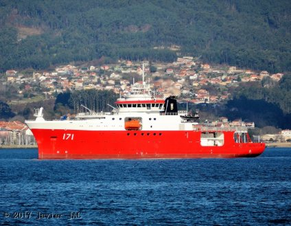 carrasco-imo-9770464-8