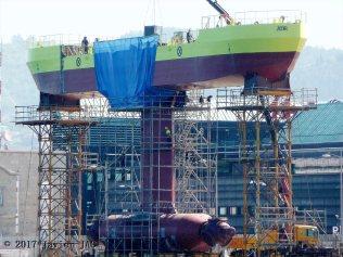 ATIR proyecto energia renovables Magallanes (2)