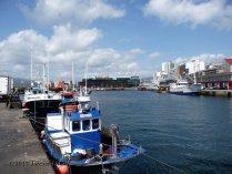puerto de la ciudad de vigo (4)
