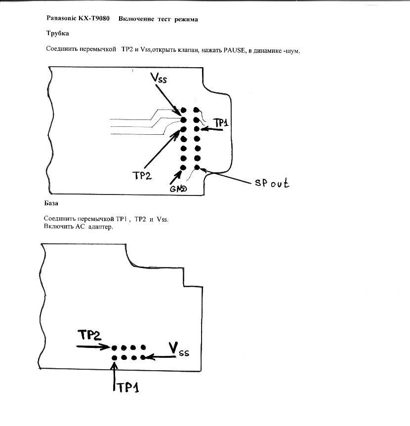 Инструкция По Эксплуатации Радио Телефона Siemens Gigaset