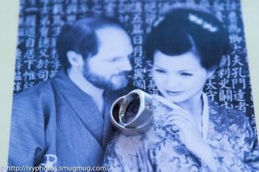 婚禮紀念日_9_small