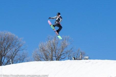 單人滑板跳躍_7 copy
